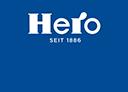 Hero AG