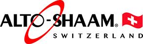 Alto-Shaam Switzerland