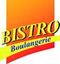 Bistro-Boulangerie