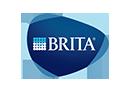Brita Wasser-Filter-Systeme AG