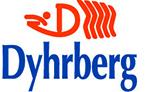 Dyhrberg AG