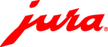 Jura Vertrieb Schweiz AG