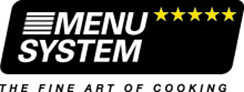Menu System AG