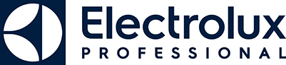 Electrolux Professional AG
