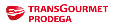 Transgourmet Schweiz AG